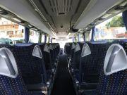 K1024P1020076